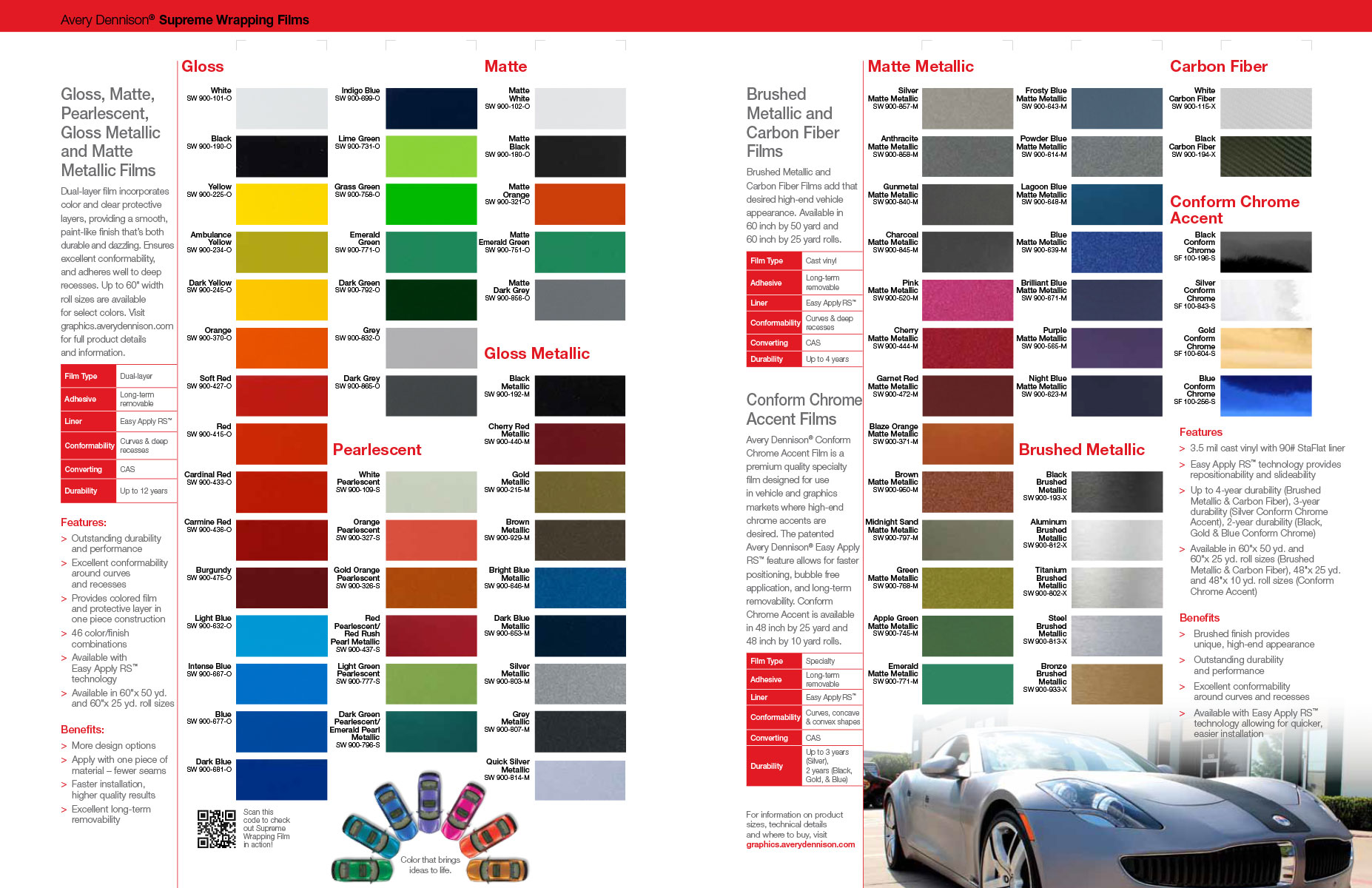 Services exotics car wraps download color chart geenschuldenfo Image collections